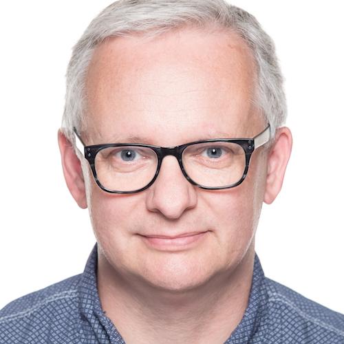 Peter Putz