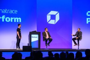 Dynatrace customers DISH up Digital Experience in a new bloom