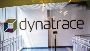 If you hadn't already heard the news, the entire Dynatrace team is immensely proud to once again been positioned as a Leader in the Gartner 2019 Magic Quadrant for Application Performance Monitoring (APM).