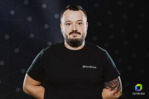 Piotr Szczepaniak