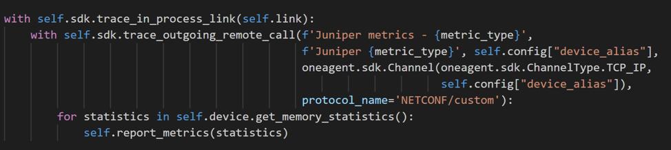 Optimizing Python code during development | Dynatrace blog