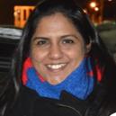 Safia Habib