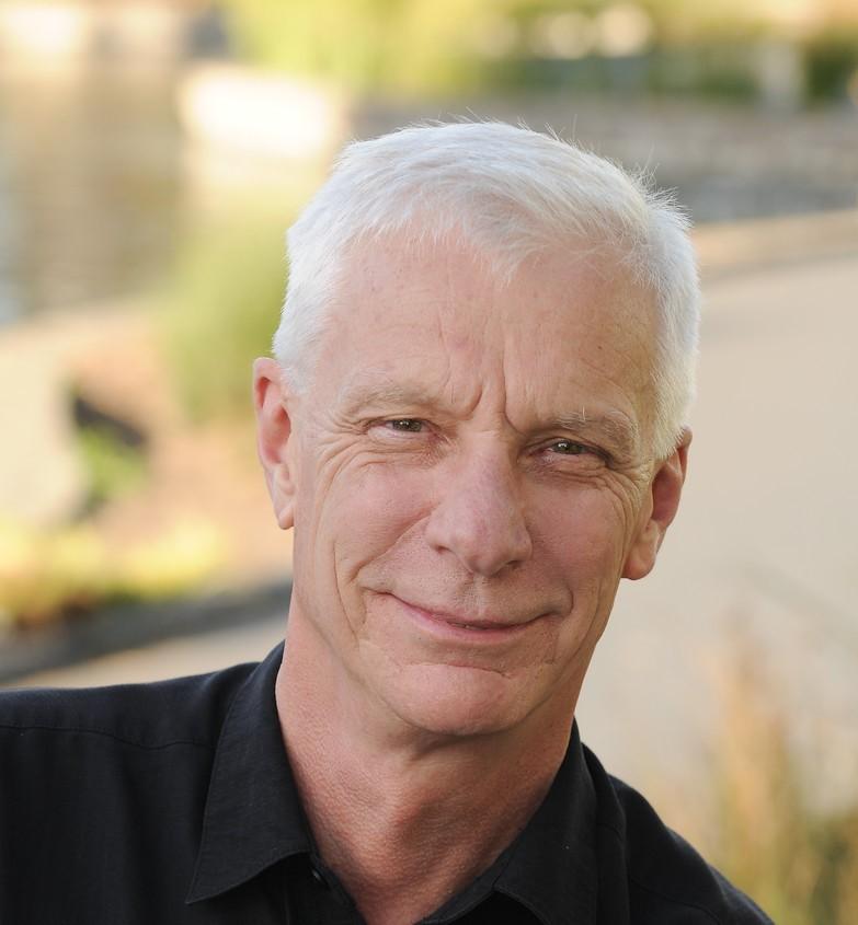 Gary Kaiser