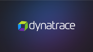 ISG analysts positioned Dynatrace highest for portfolio attractiveness and competitive strength in the Cloud-Native Observability Solutions Quadrant.
