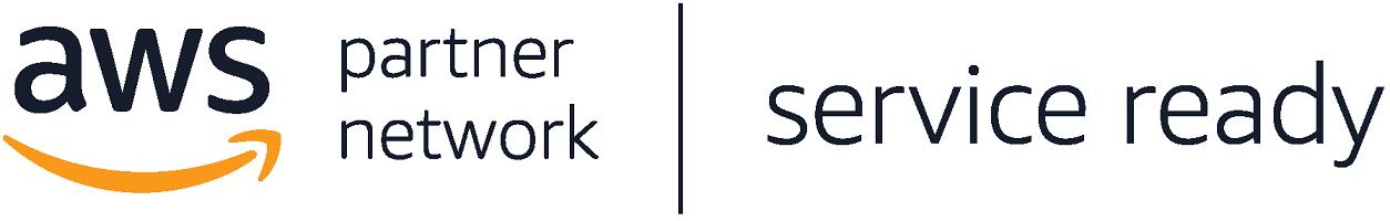 SnapLogic   AWS Partner Network