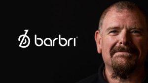 Webinar Mark Kaplan, BARBRI