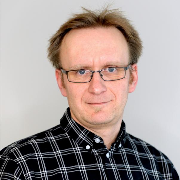 Jacek Janowicz