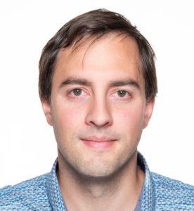 Alexander Huetter