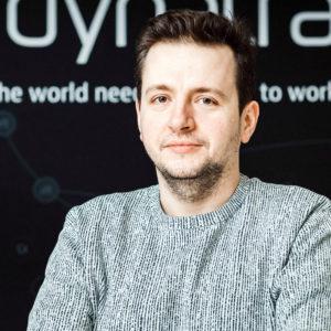 Pawel Filipczak