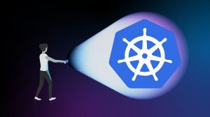 Accelerating innovation with Kubernetes and Dynatrace