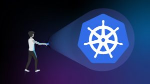 Kubernetes vs Docker: What's the difference?