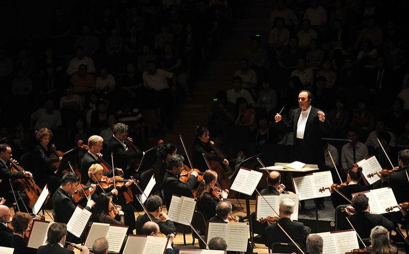 Orchestration platform