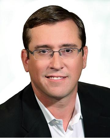 J-P Contreras