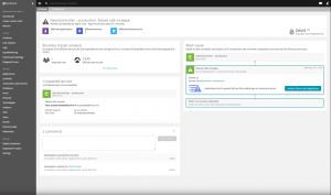 Leveraging ServiceNow & Dynatrace to automate Incident Management and Problem Remediation