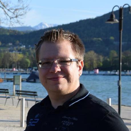 Christian Kreuzberger