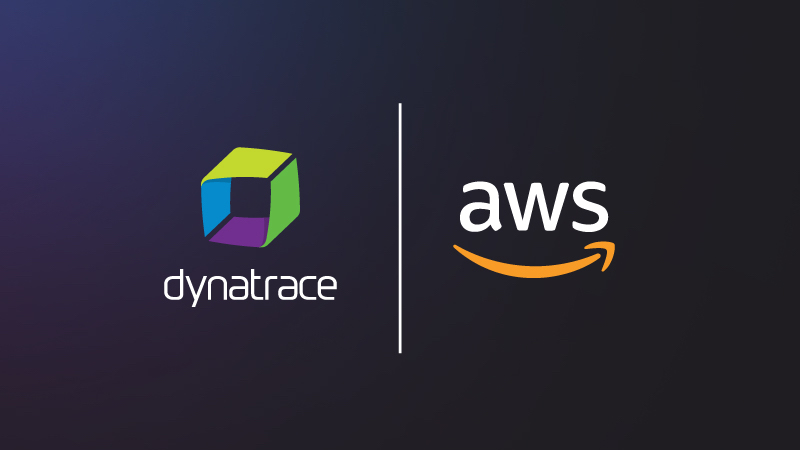 Software intelligence for AWS cloud migrations