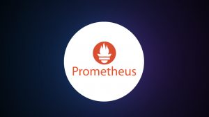 What is Prometheus and 4 challenges for enterprise adoption