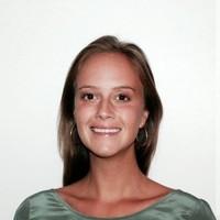 Meg Brenner