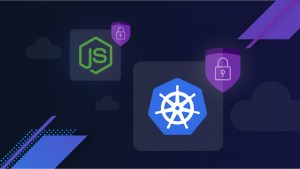 Dynatrace Application Security boosts BizDevSecOps for Kubernetes
