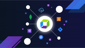 Apply AI easily and drive automation at scale with the new Dynatrace Software Intelligence Hub