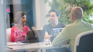 Bringing business together with DevOps metrics from Dynatrace