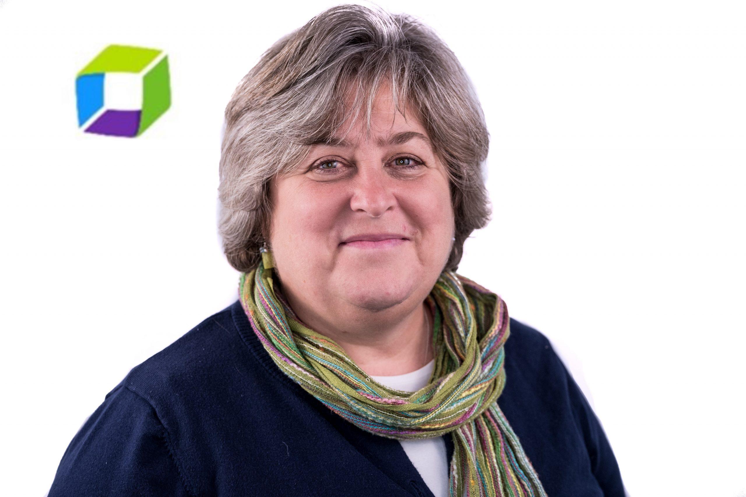 Marcia Gallicchio