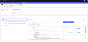 Dynatrace extends automatic and intelligent observability to applications in Azure Spring Cloud