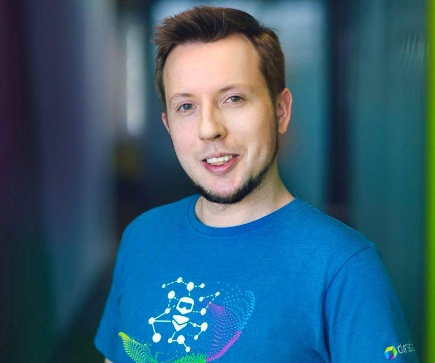 Łukasz Berezowski