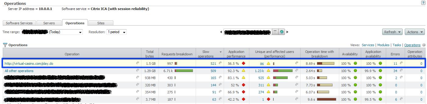 citrix web app usage[4]