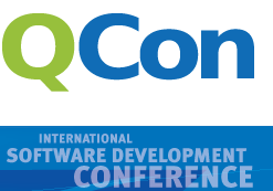 QCon 2011 in London